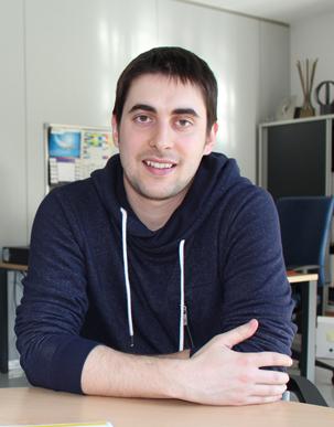 Carlos Arroyos Bellmunt