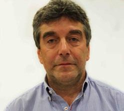 José Mª. Isábal Barrabés