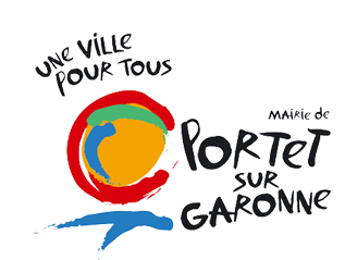 Portet sur Garonne