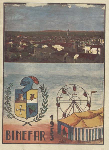 Año 1953