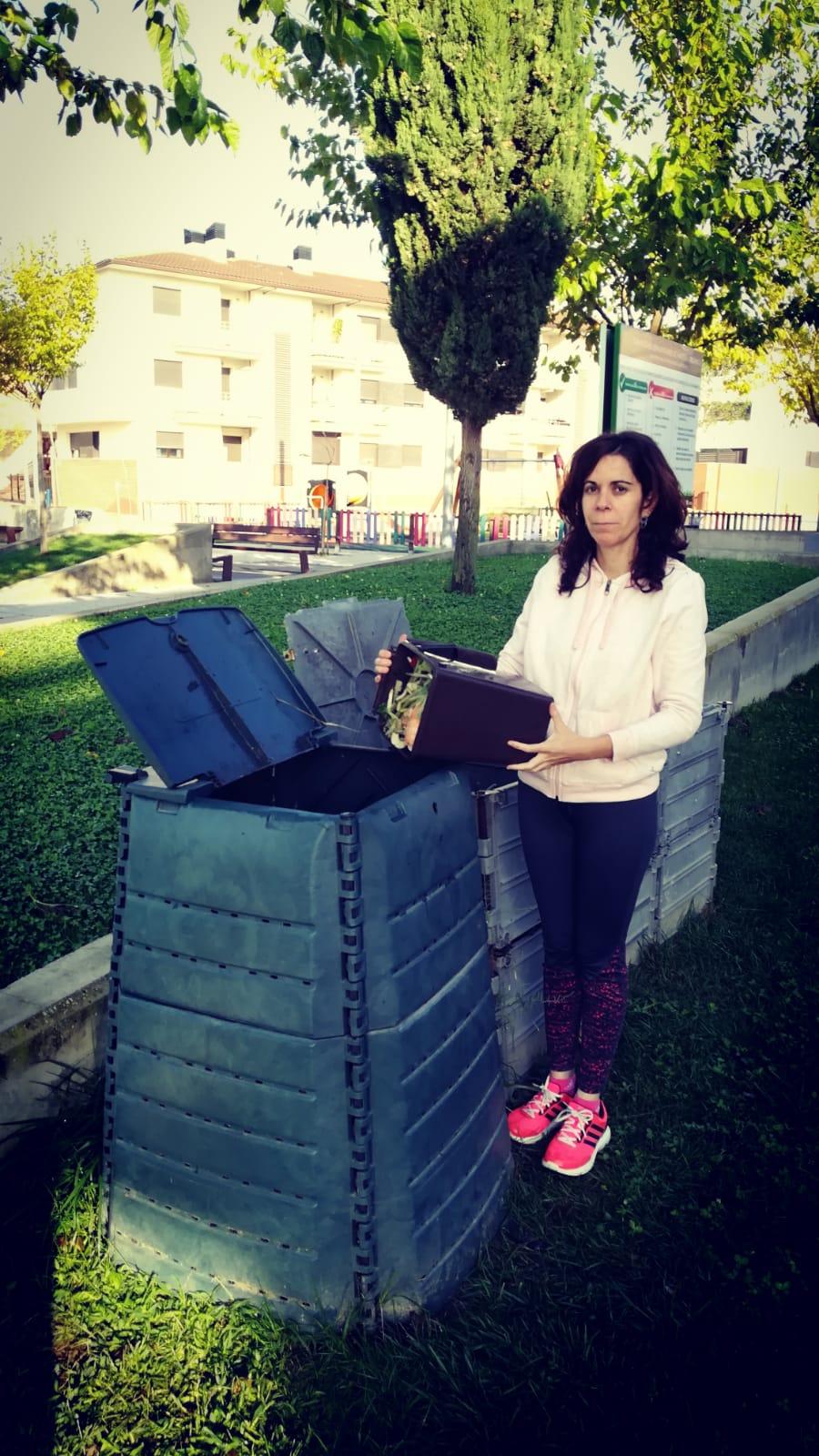 Lanzada una campaña para informar del correcto tratamiento de los residuos y la importancia del reciclado