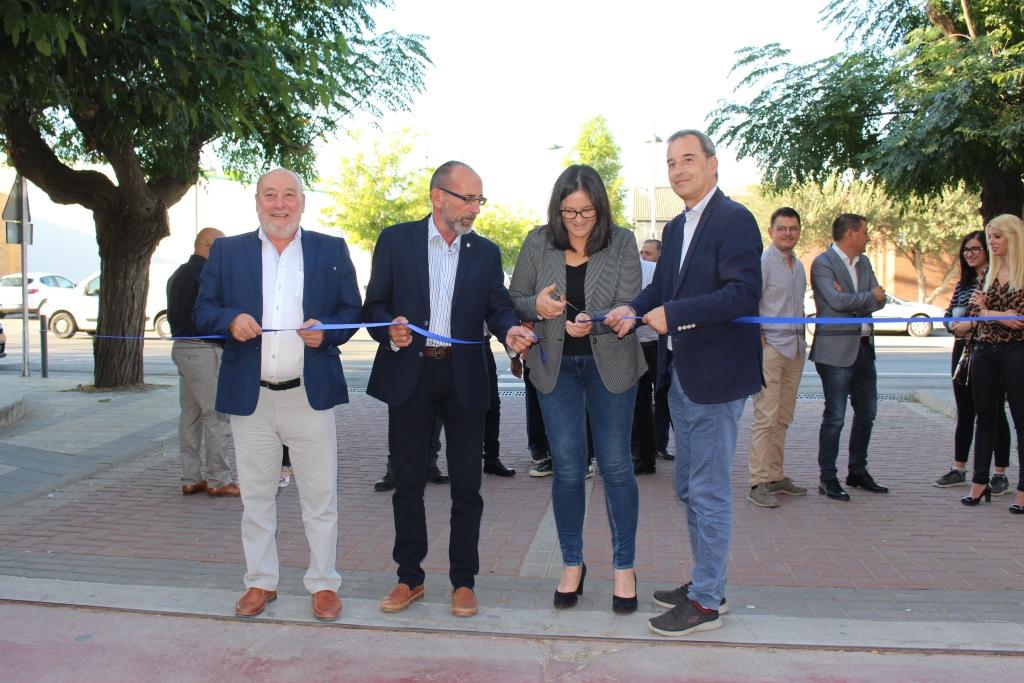 Febivo 2019 presenta una gran oferta en el mercado de vehículos de ocasión más atractivo de Aragón