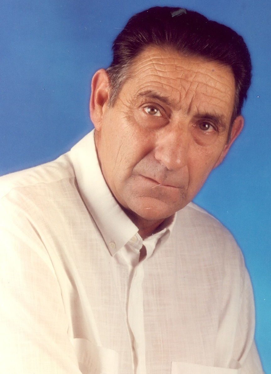 Comunicado de pésame del Ayuntamiento de Binéfar por el fallecimiento de Miguel Ángel Franc