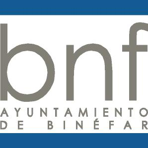 El alcalde de Binéfar dicta normas sobre chamizos