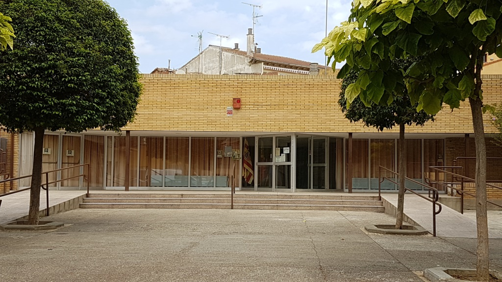 El Ayuntamiento recibe con satisfacción el anuncio de la puesta en marcha del programa PAP en septiembre