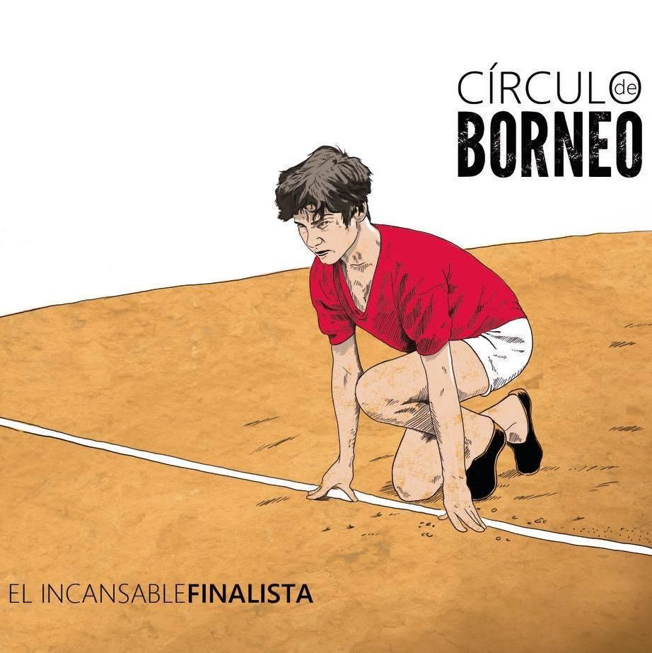 Concierto de Círculo de Borneo