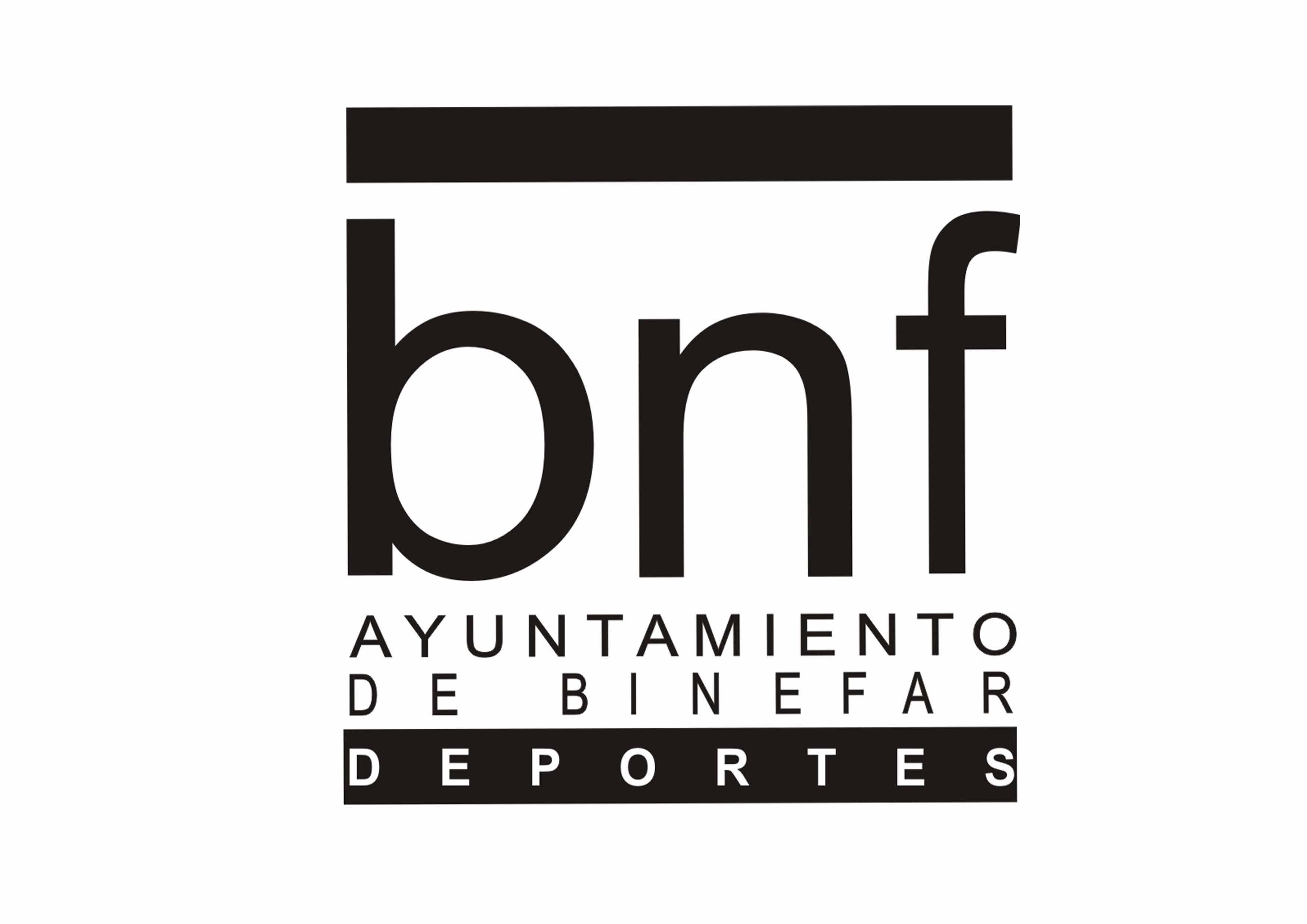 PUBLICACIÓN RESULTADOS DE LA XL EDICIÓN CROSS DE SAN QUILEZ 2016 Y CAMPEONATO PROVINCIAL DE CROSS. BINEFAR.