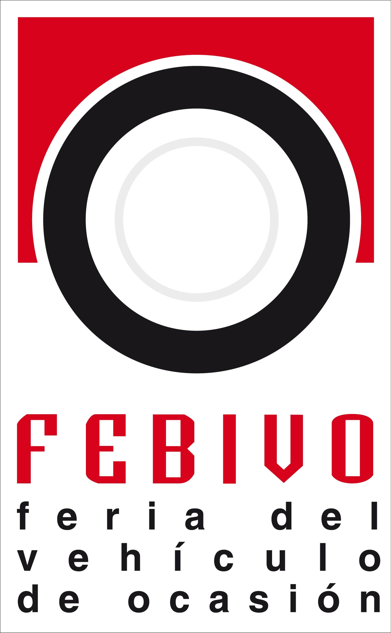 El Ayuntamiento de Binéfar convoca el concurso para elegir el cartel anunciador de Febivo 2020