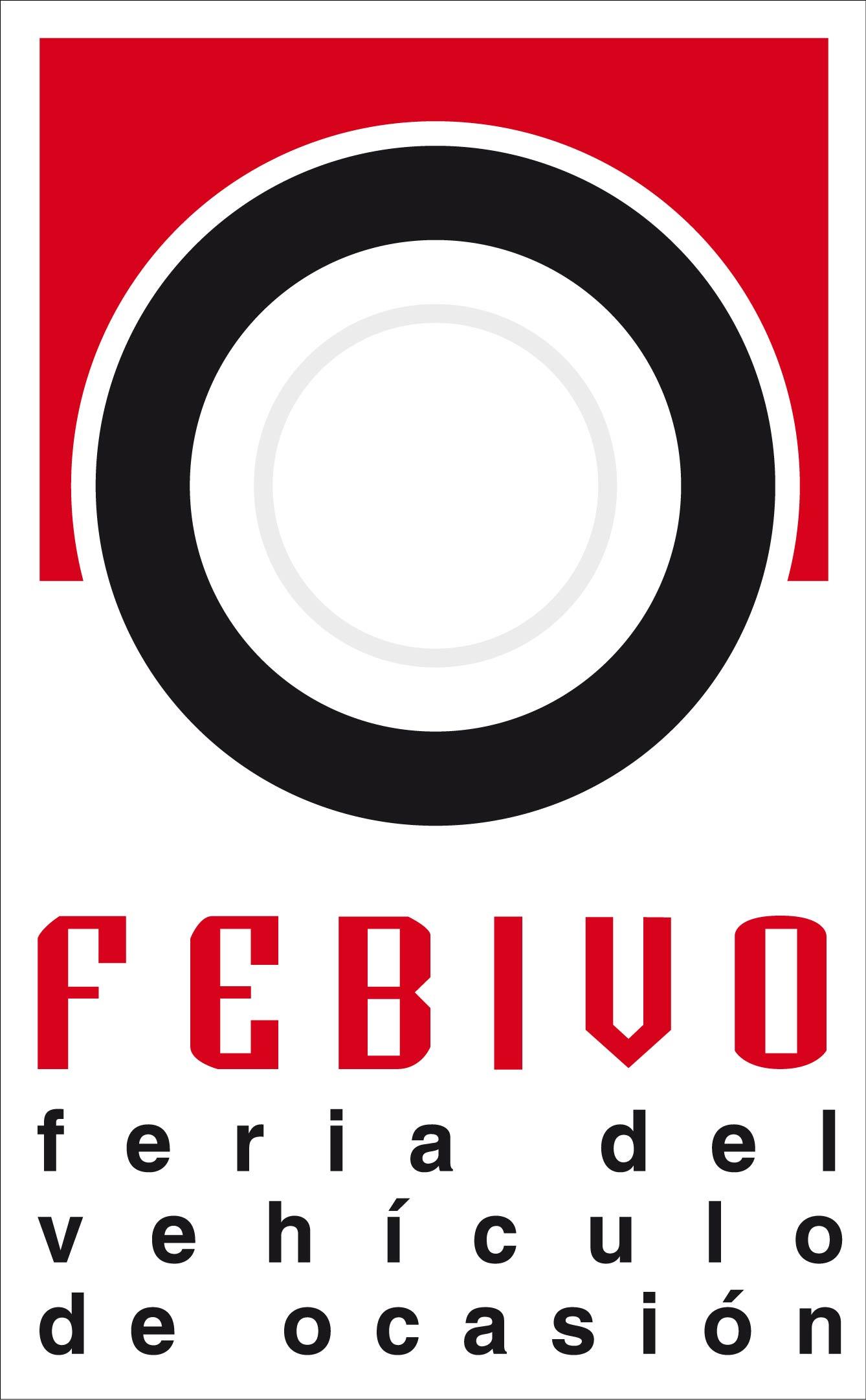 Abierto el concurso para elegir cartel para Febivo 2021