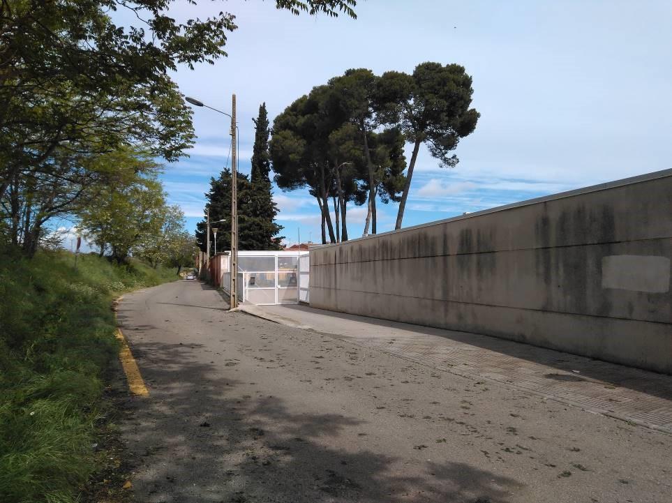 El Ayuntamiento invertirá casi 600 mil euros en obras financieramente sostenibles